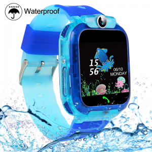 1-Kids-Smartwatches,-SZBXD-Waterproof-LBS-GPS-Tracker