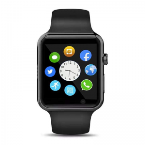 12-Bluetooth-Smart-Watch-Fitness-Tracker,-Touch-Screen-Smart-Wrist-Smartwatch Smart Watches for Kids
