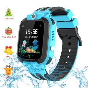 3-Themoemoe-Kids-GPS-Watch