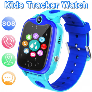 5-Waterproof-Smart-Watch-for-Kids