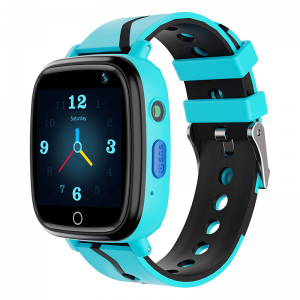 6-Kids-Smart-Watch-GPS-Tracker