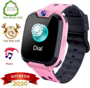 6-Kids-Smart-Watches--Smart-Watch-Phone-for-Boy-Girl-Music-Kids