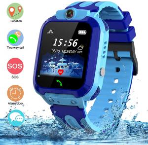7-SZBXD-Kids-Waterproof-Smart-Watch,-GPS-Tracker