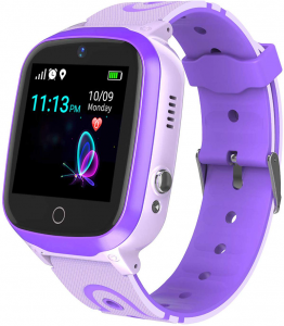 9-Smart-Watch-for-Kids---Boys-Girls-Smartwatch