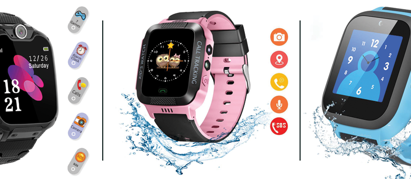 Best-Smart-Watches-For-Kids