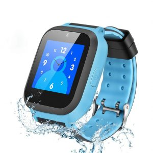waterproof gps watches